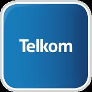 My telkom mobile login